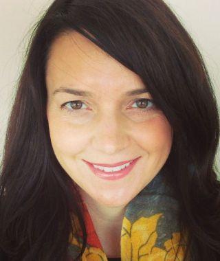 Kelly Smyth | HRM CA Hotlist 2014