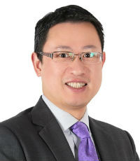 KEN YEUNG,Century 21 Leading Edge Realty
