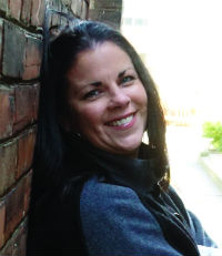 Kerri Reed,Verico Premiere Mortgage Centre