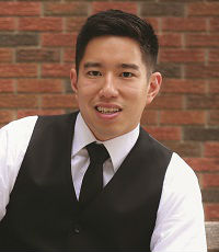 KEVIN HUYNH,Mortgage Financial
