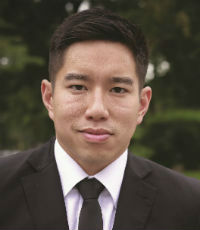 Kevin Huynh, Mortgage broker, Mortgage Financial Corporation,Mortgage Financial Corporation