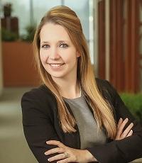 Krista Kardash, Financial Planner, LCU Financial Ltd