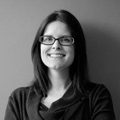 HR in the Hot Seat: Kristen Ruttgaizer, Igloo Software