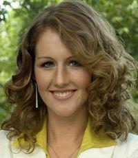 Kristen Scheele, Royal LePage Triland Realty,Royal LePage Triland Realty