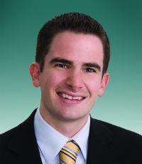 Kurt Henry,Durhammortgage.com