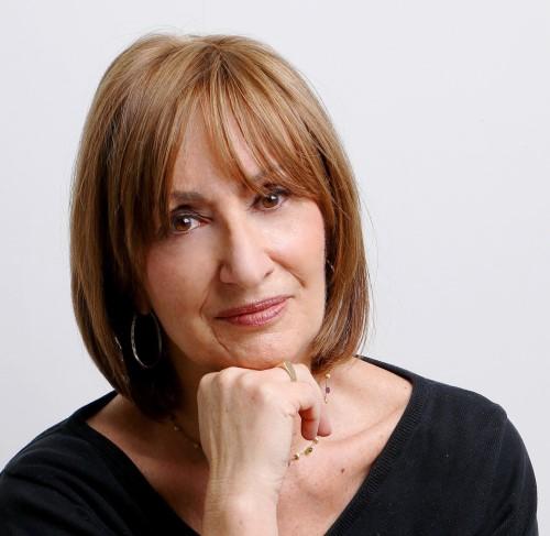 Barbara Benoliel