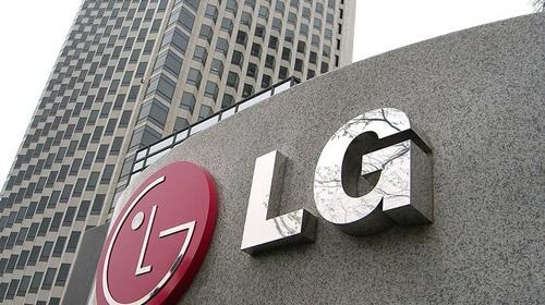 """Inside LG's """"foreign service"""" strategy"""