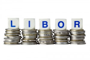 RBC named in LIBOR lawsuit