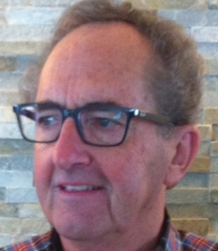 #36 Larry Barkley,Dominion Lending Key Financial