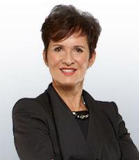Susan Latremoille