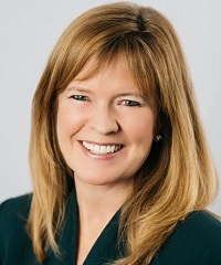 40 Laurie Bonten, Bonten Wealth Management