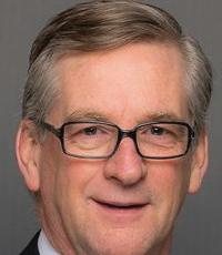 Len Jillard