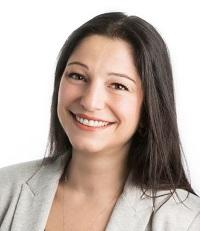 46. Lena Ohanjanians, Ultimate Mortgage & Finance Solutions,Ultimate Mortgage & Finance Solutions