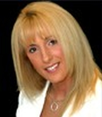 #54 Liliana Peric,Dominion Lending Centres Capital Region