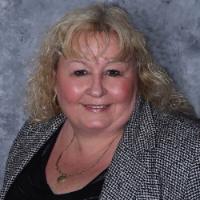 35 Linda Colgan