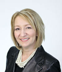 LISA MASTIN,Royal LePage ProAlliance Realty