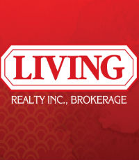 BONNIE B. WAN - LIVING REALTY INC,Living Realty Inc