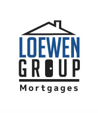 LOEWEN GROUP MORTGAGES,Loewen Group Mortgages