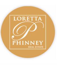 Loretta Phinney Team,