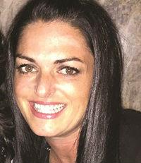 22 LUISA HOUGH,Verico Xeva Mortgage