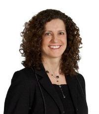 Lynne Brejak