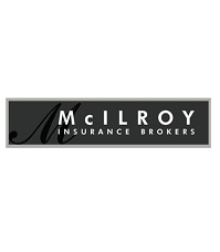 MCILROY INSURANCE BROKERS