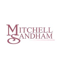 MITCHELL SANDHAM INSURANCE BROKERS