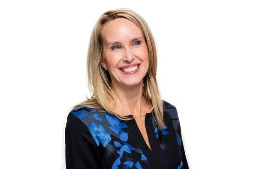 C-Suite talks HR: Melissa Rose, chief people officer at Jack Morton