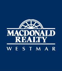 JULIETTE (YONGHONG) ZHANG - MACDONALD REALTY WESTMAR,Macdonald Realty Westmar