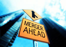 Canadians net acquirers in M&A
