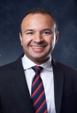Mani Sharma - Insurance Business Canada Top 30 Elite Broker