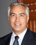 Manuel Sousa