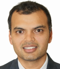 #4 Manzeel Patel,Mortgage Architects