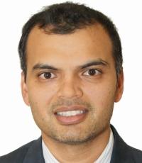 #4 Manzeel Patel,Mortgage Architects