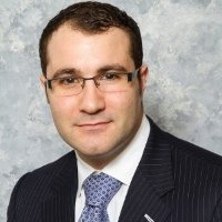 Mark Jackson - Insurance Business Canada Top 30 Elite Broker