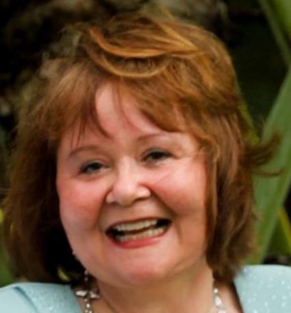 44 Marsha Jones Dooley