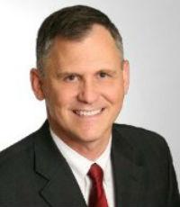 MARTIN REID,Home Capital Group