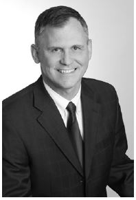 Martin Reid's profile for Mortgage Broker News Hot list 2014