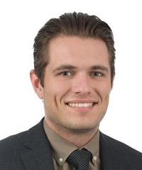 74. Matthew O'Neil, Mortgage Intelligence,Mortgage Intelligence