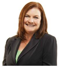 Maureen Glenn