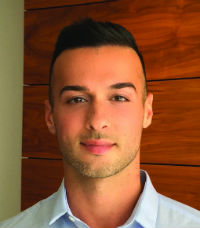17. Max Afzalimehr, Syndicate Mortgages