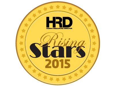 HRD Rising Stars: Make your vote count
