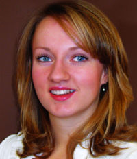 Megan Lemay,Dominion Lending Centres HT Mortgage Group