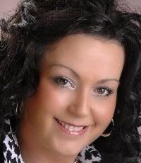 Melissa Musgrave