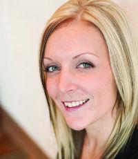 Melodie Lewis,DLC Regional Mortgage