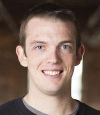 Michael Sneddon, Mortgage agent, DLC Edge Financial