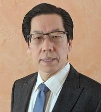 54. Michael Wang, Focal Mortgage