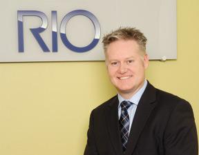 Top Insurance Brokers In Ontario