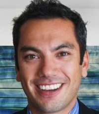 No. 3: Mike Chiu,Capital West Mortgage Inc.