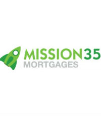 MISSION35 MORTGAGES,Mission35 Mortgages